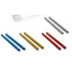 tubes de guidon LSL           la paire