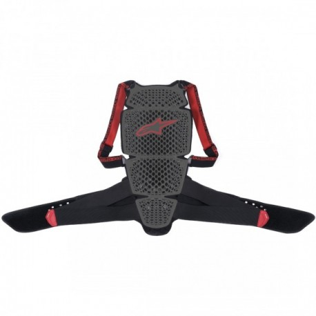 Dorsale Alpinestars Nucleon KR-Cell