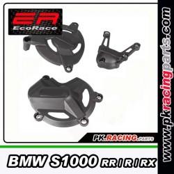 PROTECTIONS DE CARTER S1000 RR 09-16