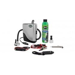 Kit SLIME Power Sport Smart Repair