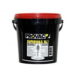 Crème de montage pneus PROVAC noir