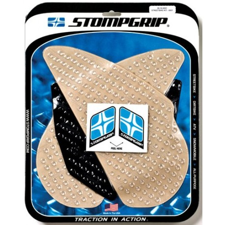 STOMPGRIP UNIVERSEL
