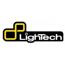 Axe de maitre cylindre LIGHTECH de pédale de frein - RFTR35