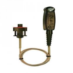 Capteur magnétique Alfano