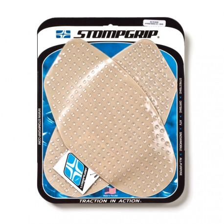 STOMPGRIP GSXR 1000 05-06