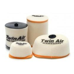 Filtre à air TWIN AIR Arctic Cat