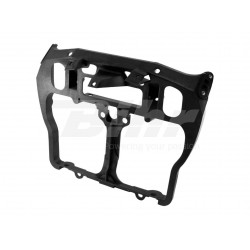 Support de carénage BIHR Suzuki GSX-F600/750