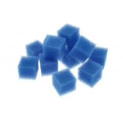 Mousse de réservoir TWIN AIR bleu volume pour 12,5L
