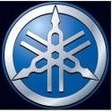PROTECTION DE FOURCHE BMW
