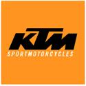 PROTECTION DE FOURCHE KTM
