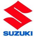 PROTECTION DE FOURCHE SUZUKI