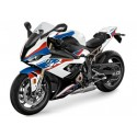 BMW S1000 RR 2019-