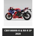 CBR 1000 2020