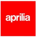GB RACING APRILIA