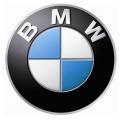 STOMPRIP BMW