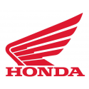 FILTRES AIR HONDA