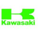 DISQUES DE FREIN KAWASAKI