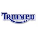 TRIUMPH STREET TRIPLE   675 / R  07- 12