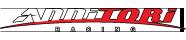 Annitori Racing