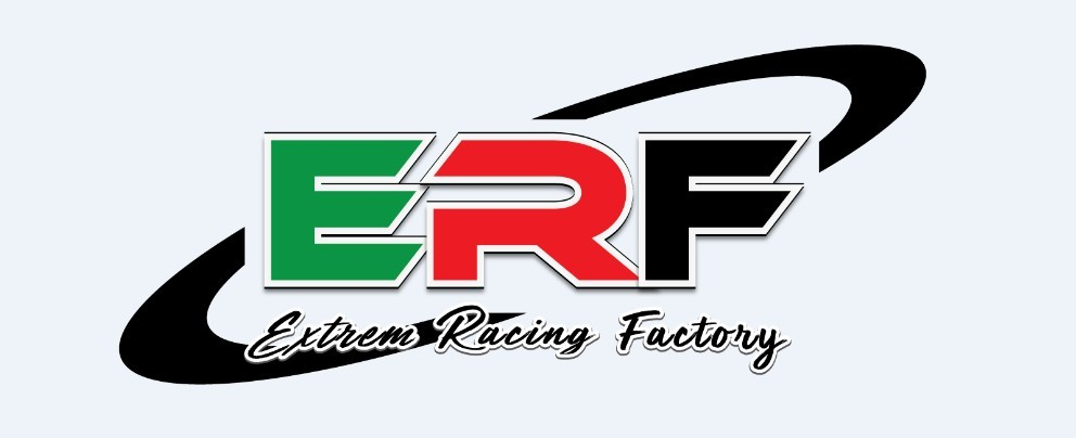 Extrem Racing Factory